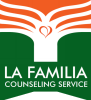 La Familia Counseling Services - East Bay